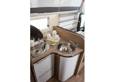 i-loft-530-Cocina