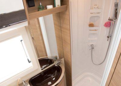 t-loft-531-baño