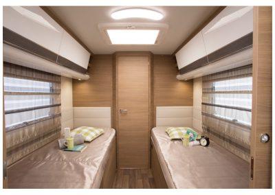 t-loft-531-dormitorio