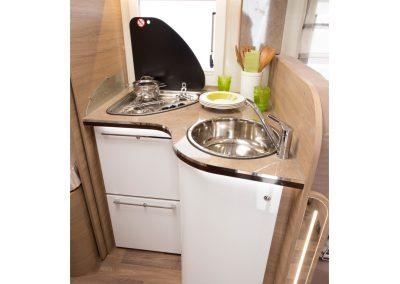t-loft-531-cocina