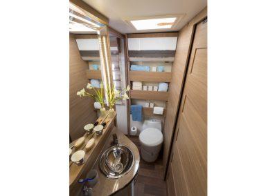 t-loft-591-baño