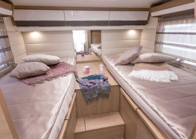 elnagh-t-loft dormitorio