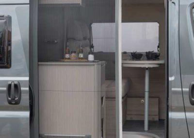 elangh e-van 5 puerta autocaravancarsalerent