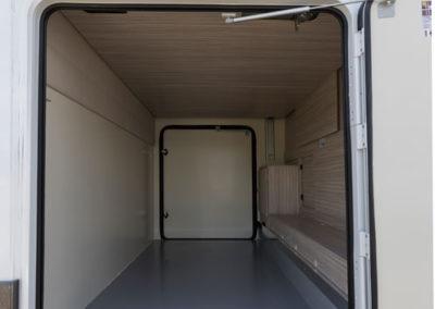 elnagh-t-loft-450-garage-autocaravancarsalerent