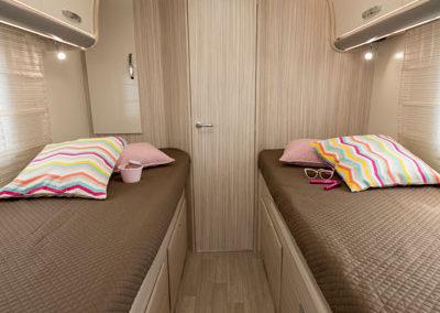 elnagh-t-loft-531-habitacion-autocaravancarsalerent