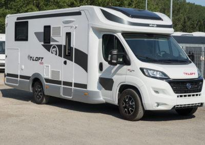 elnagh-t-loft-581-exterior-1-autocaravancarsalerent