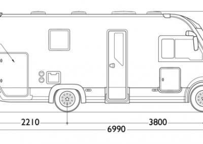 i-loft-450