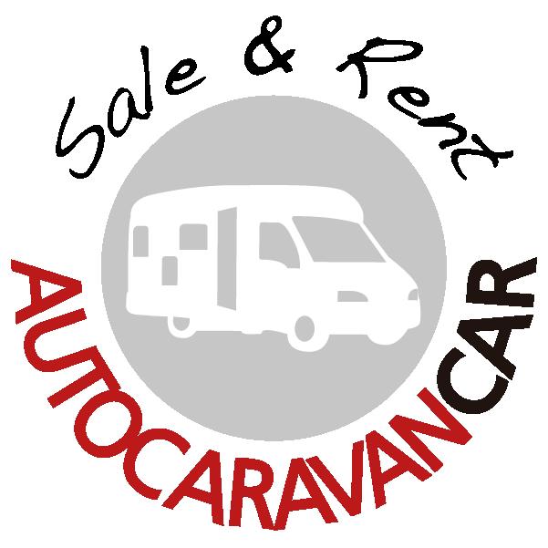 Alquiler y venta autocaravanas
