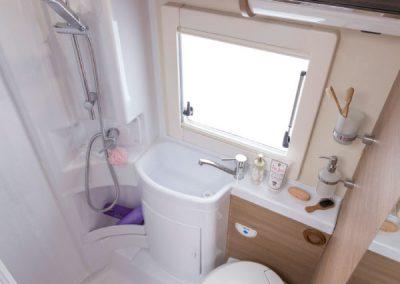 elnagh-t-loft baño