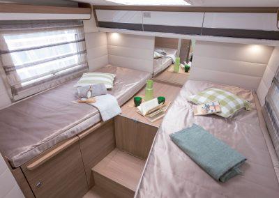 gallery-bedroom-elnagh-a-loft
