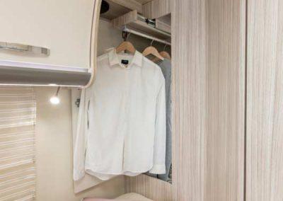 elangh magnum 531 clasificador ropa autocaravancarsalerent