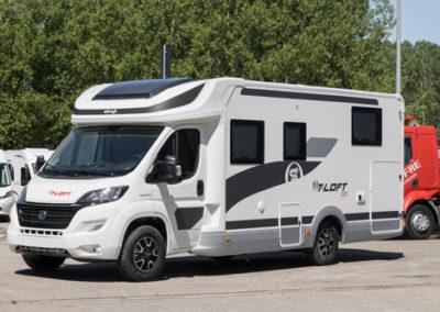 elnagh-t-loft-530-exterior-1-autocaravancarsalerent