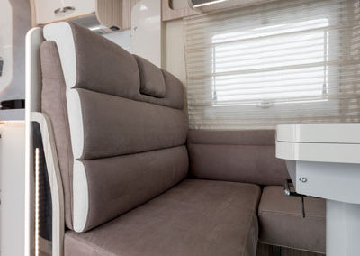 elnagh-t-loft-531-sillon-autocaravancarsalerent