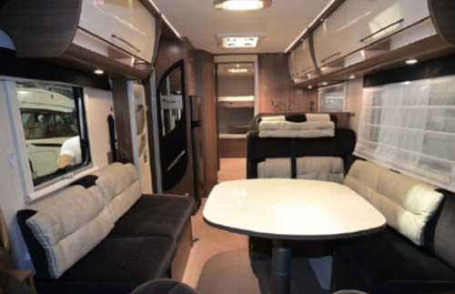 autocaravancar-segunda-mano-itineo-sb-740-2