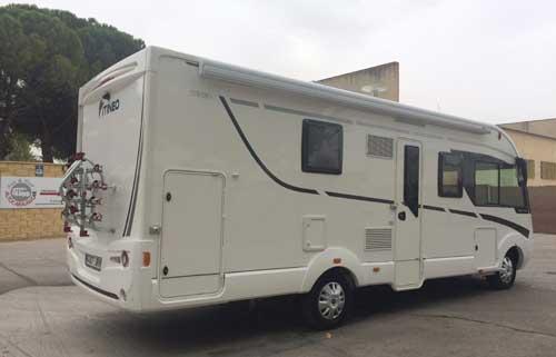 autocaravancar-segunda-mano-itineo-sb-740-4